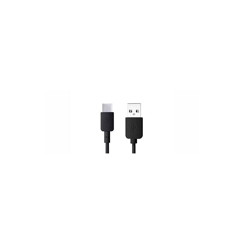CABLE USB 3.0 TYPE C